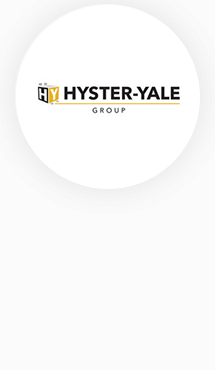 Hyster-yale