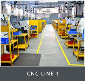 H-factory-cnc-line