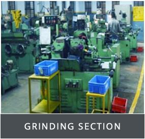 H-factory-grinding-sectn