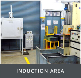 H-factory-induction-area
