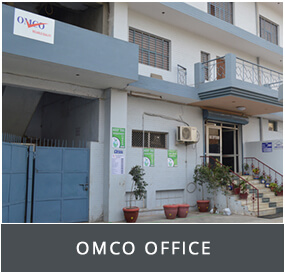 H-factory-omco-office