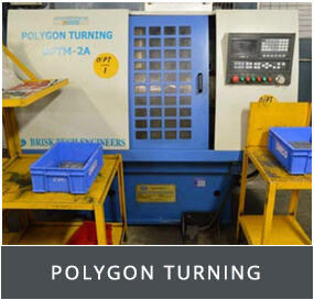 H-factory-polygon-turning