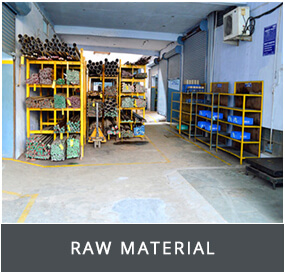 H-factory-raw-material