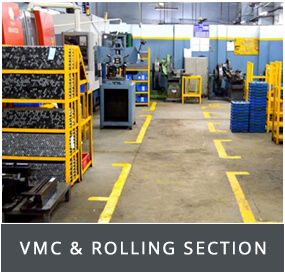 H-factory-vmc-rolling